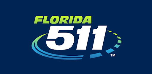Florida 511 - Apps on Google Play