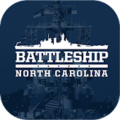 Battleship North Carolina