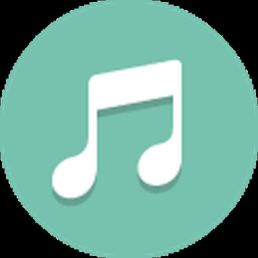 Y Music