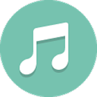 Y Music - Free Music & Player icon