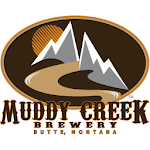 Logo of Muddy Creek Crazy Beautiful Pale