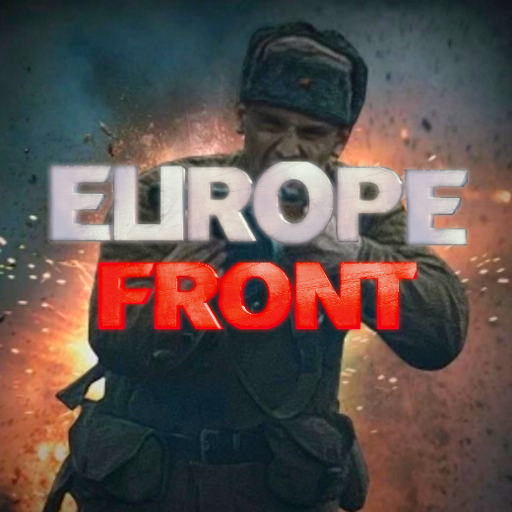 Europe Front (Full) 2 1 (Paid) APK for Android