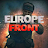 Europe Front (Full) Icône