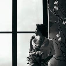 Wedding photographer Sergey Divuschak (Serzh). Photo of 11.03.2018