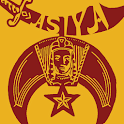 Asiya Shriners icon