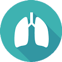Respiratory Therapy Equations icon