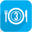 3 Day Diet Low Carb Tips icon