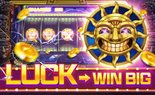 Casino Slot Spiele kostenlos rko