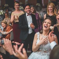 Wedding photographer Mouhab Ben ghorbel (MouhabFlash). Photo of 30.04.2017