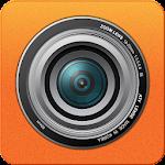 Orange Cam 1.0.3