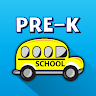 com.jg.spongeminds.preschooldemo