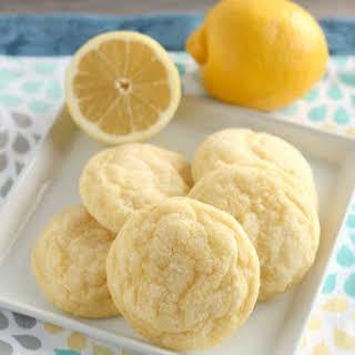 Pure Lemon Extract Recipes.