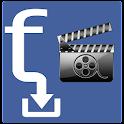 VideoDownloader Pro