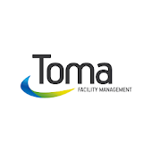 Toma Facility Services