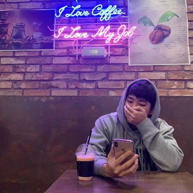 junghun5