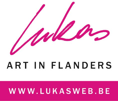 Lukas - Art in Flanders