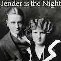 Tender is the Night icon