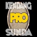 Kendang Pro icon