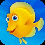 Fishdom 2 Icon
