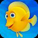 Fishdom 2 (game)