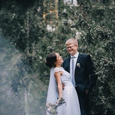 Wedding photographer Oleg Yangol (OlegYangol). Photo of 01.01.2016