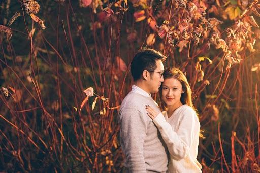 Wedding photographer Alfred Man (Valostudio). Photo of 09.04.2019