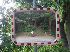 Photo: Zase jedna moje fotka v Kiltu po česku.