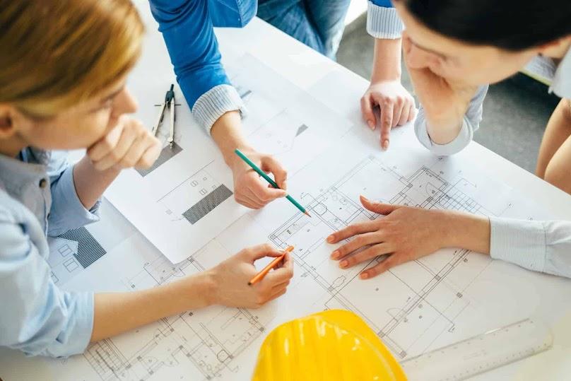 Zmiany w projekcie domu, dzięki którym oszczędzisz