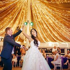Wedding photographer Dmitriy Makovey (makovey). Photo of 17.03.2018