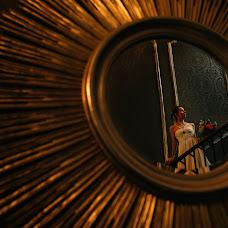 Wedding photographer Stephen Bunn (bunn). Photo of 18.08.2015