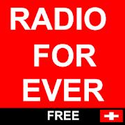 Forever Radio Switzerland Free App For Your Fun APK
