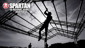 Spartan US National Series: Seattle thumbnail