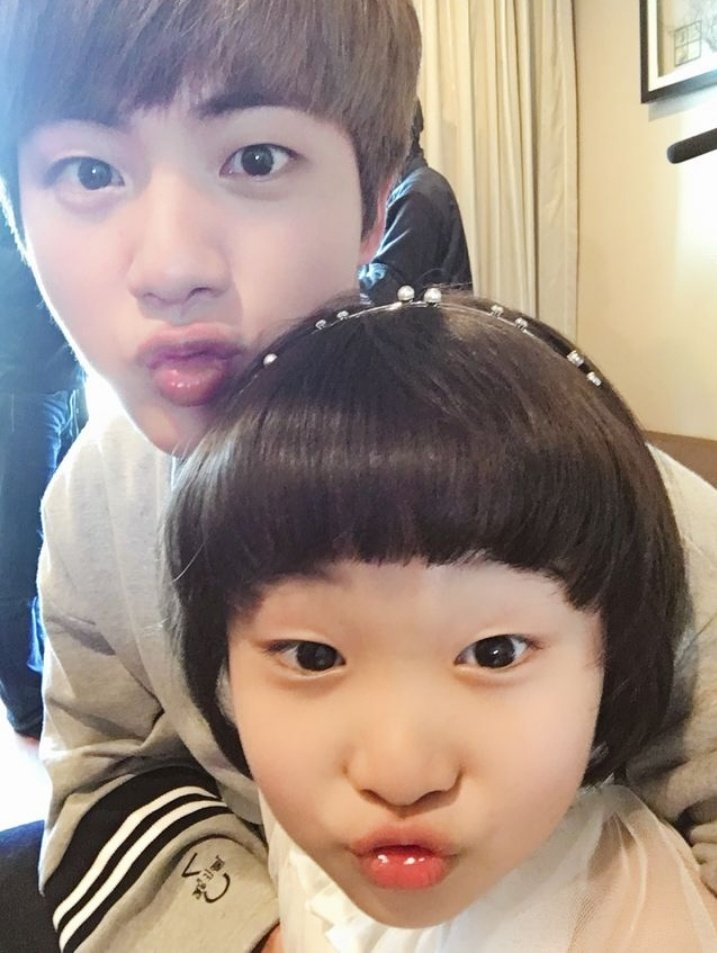 Lee Han Seo jin2