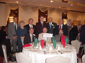 Photo: Our Passaic Valley Chapter ... John, Tony, Joe ... Steve, Jane, Angelo, Chuck, Joe, Frank