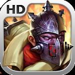 Heroes Charge HD 2.1.203