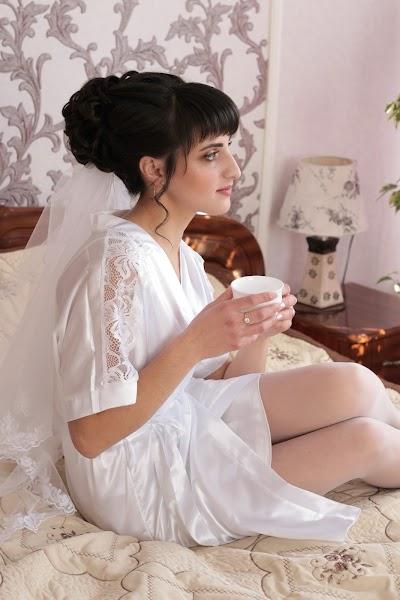Bröllopsfotograf Lesya Konik (LesiaKonyk). Foto av 27.03.2019