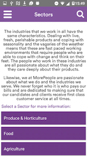 MorePeople- screenshot thumbnail