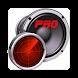 pedestrian voice navigator PRO