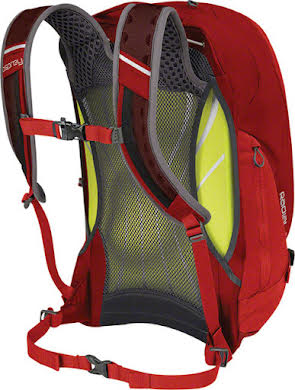 Osprey Radial 34 Backpack alternate image 10