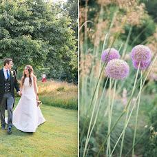 Wedding photographer Oksana Gudymenko (oksanagiroud). Photo of 13.07.2016