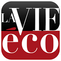 La Vie Eco icon