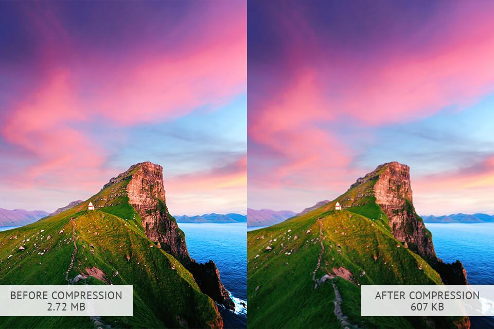 C:\Users\zefir\Desktop\How to Compress a Photo Online, On Windows and Mac\how-to-compress-a-photo-cover.jpg