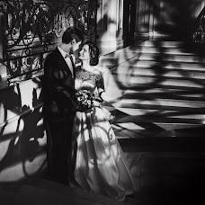 Свадебный фотограф Иона Дидишвили (IONA). Фотография от 04.03.2018