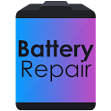Battery Repair (Doctor Boost) icon