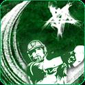 Team Green icon