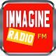 radio immagine fm streaming diretta gratuita app Download on Windows