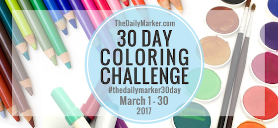 challenge_graphic-Mar16_plain-650 copy.png