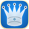 FreeCell Solitaire+ file APK Free for PC, smart TV Download