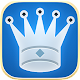 FreeCell Solitaire+ (game)