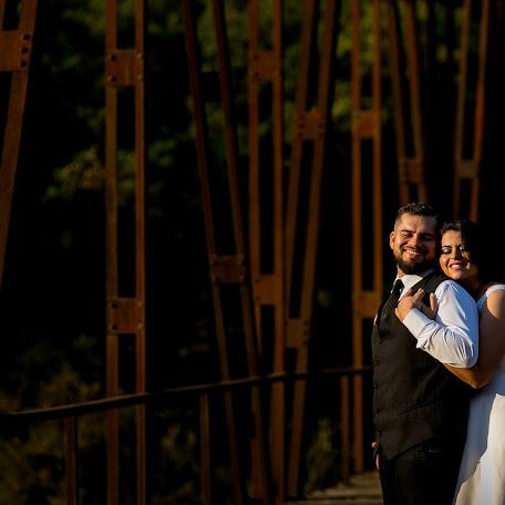 Wedding photographer Lu Schulte (luschulte). Photo of 23.08.2016